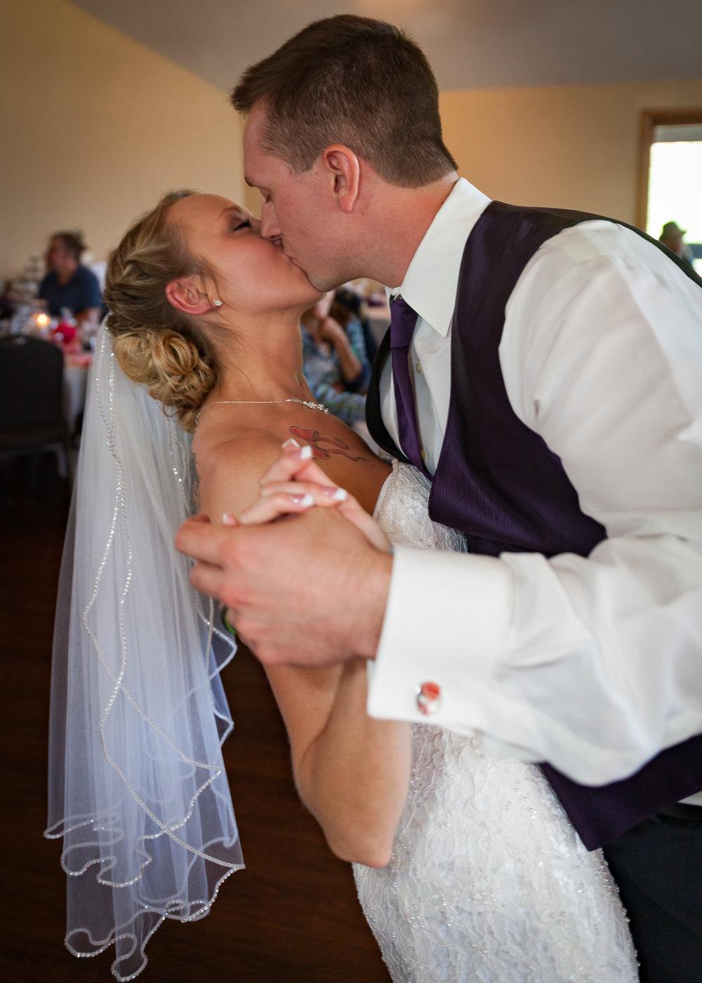 Riley-Cardenas Wedding 6-17-2017-447.jpg