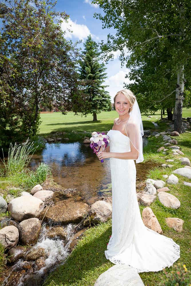 Riley-Cardenas Wedding 6-17-2017-67.jpg