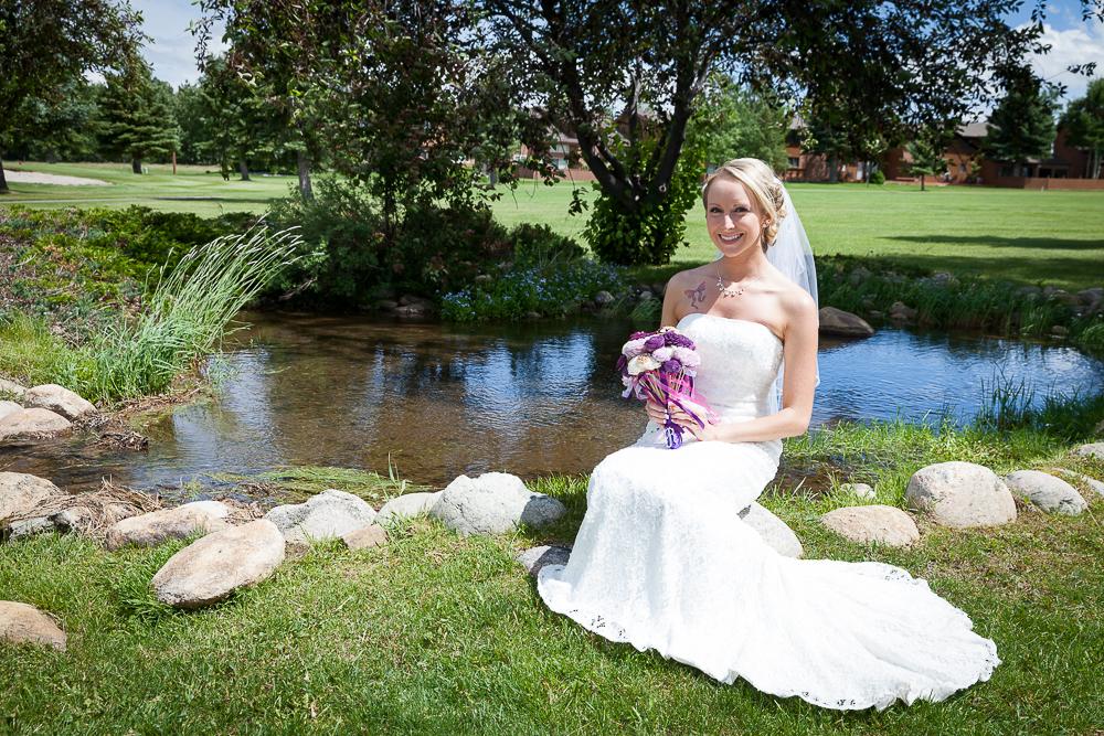 Riley-Cardenas Wedding 6-17-2017-72.jpg