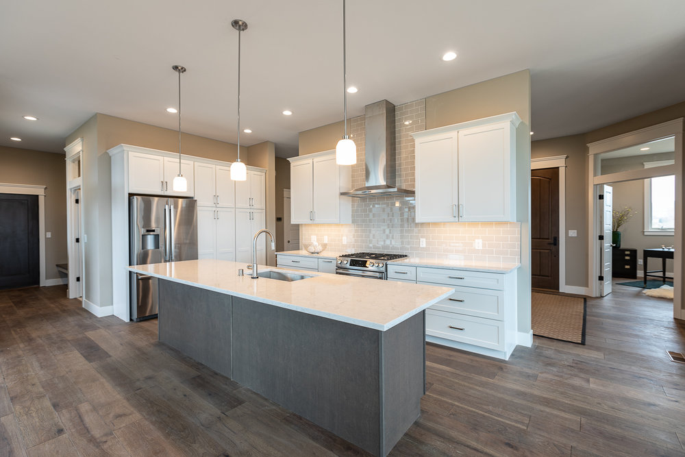 St Jude Home Staged Home-1.jpg
