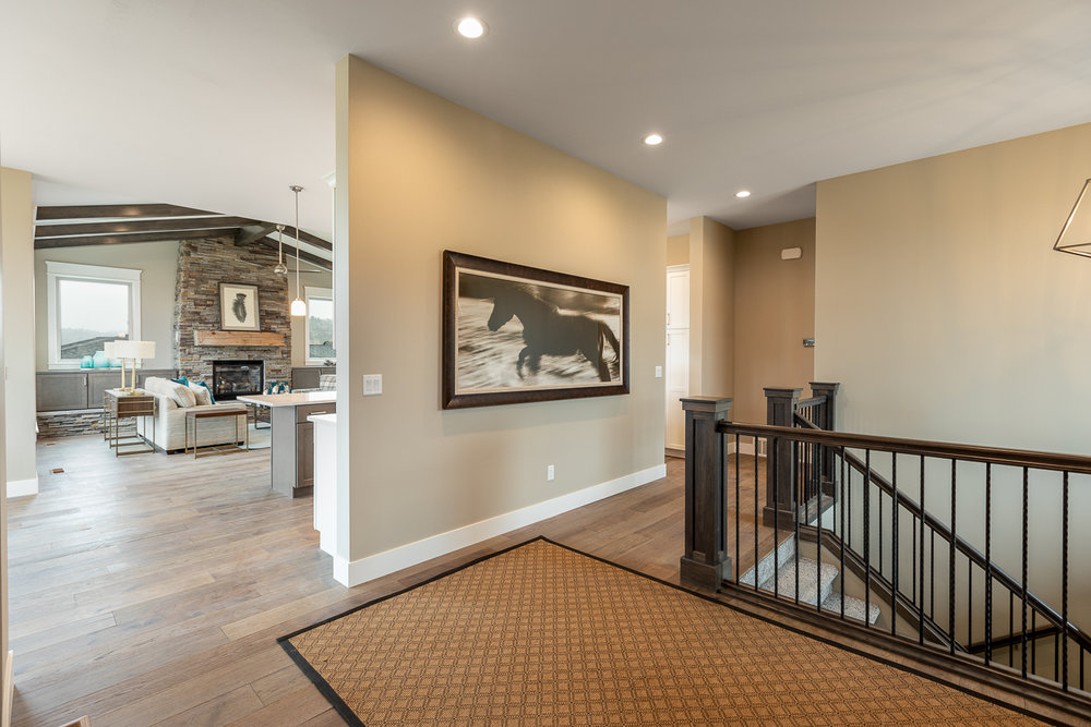 St Jude Home Staged Home-6.jpg