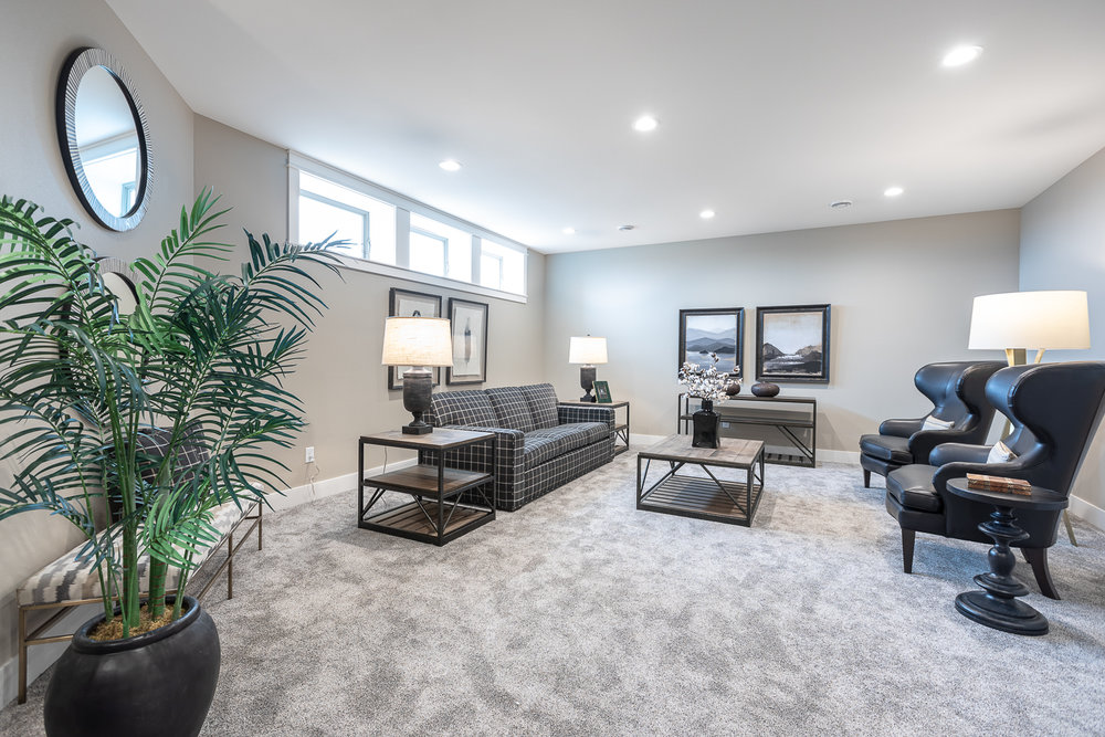 St Jude Home Staged Home-11.jpg