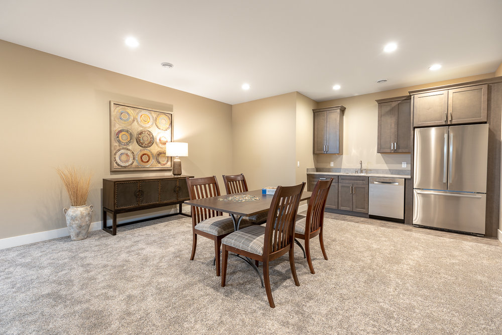 St Jude Home Staged Home-12.jpg