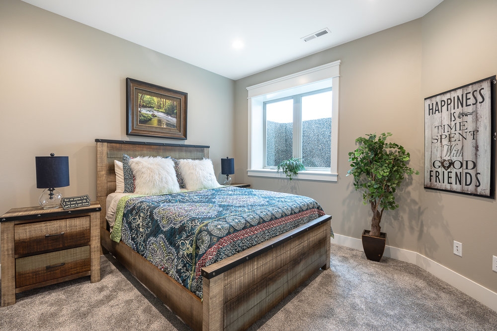St Jude Home Staged Home-13.jpg