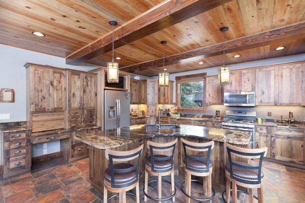 calder-creek-cabinetry-rustic-hickory.jpg