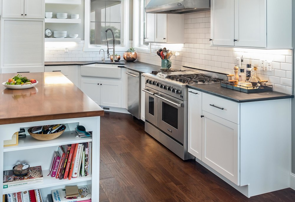 beyond-the-box-cabinets-design.jpg