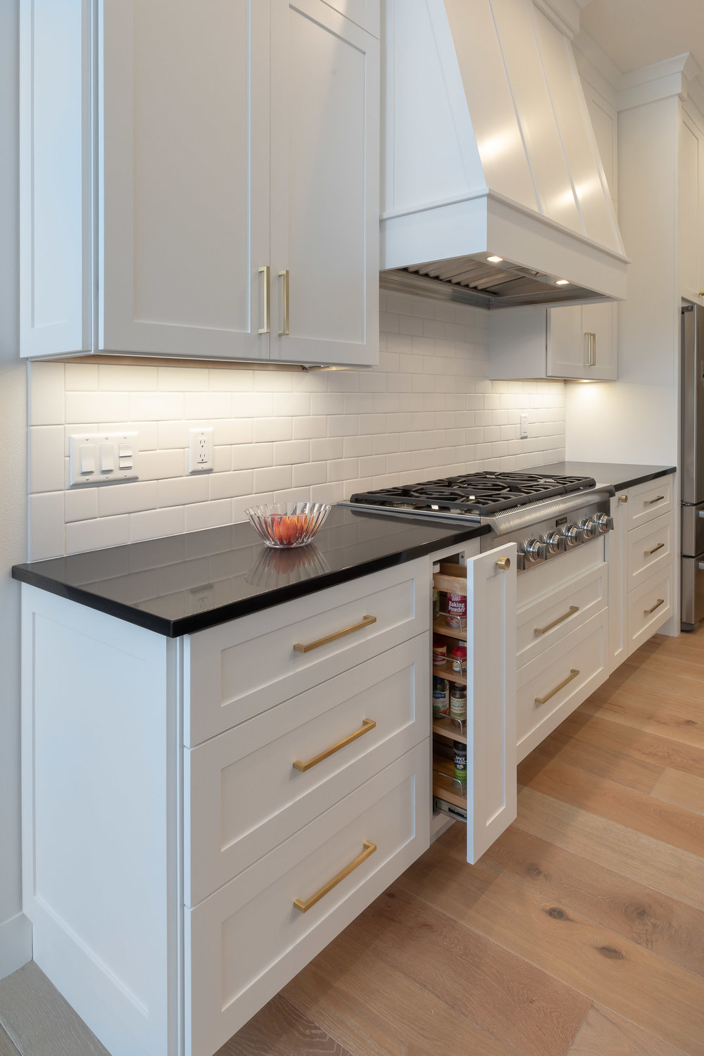 beyond-the-box-panted-cabinets-2.jpg