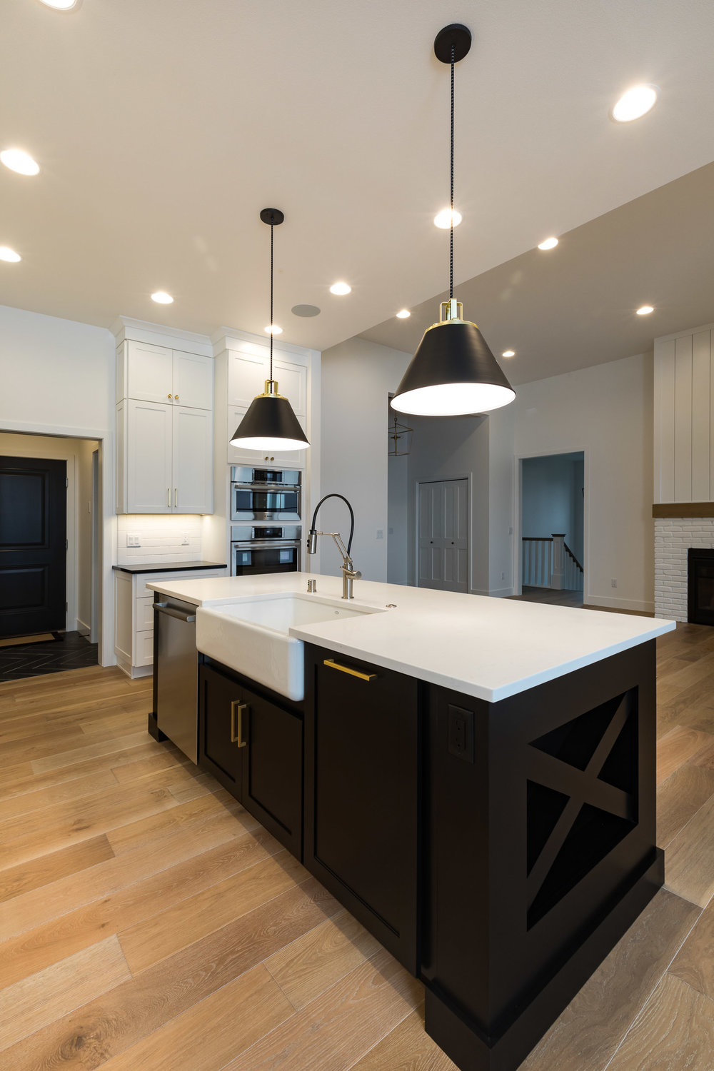 beyond-the-box-panted-cabinets-3.jpg