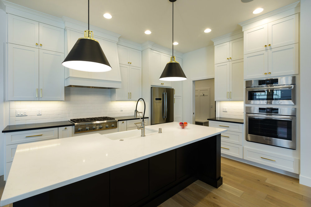 beyond-the-box-panted-cabinets-5.jpg