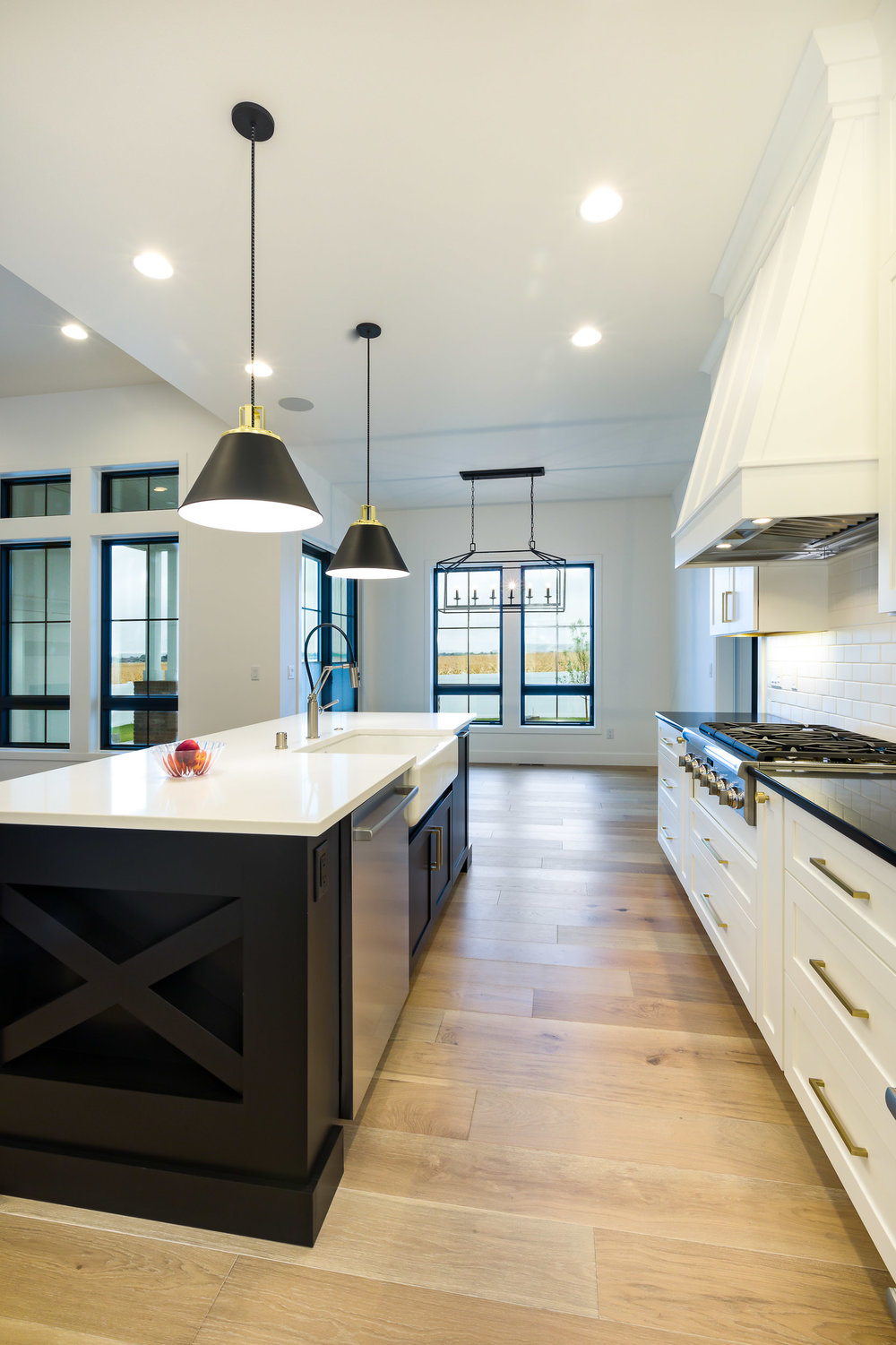 beyond-the-box-panted-cabinets-7.jpg