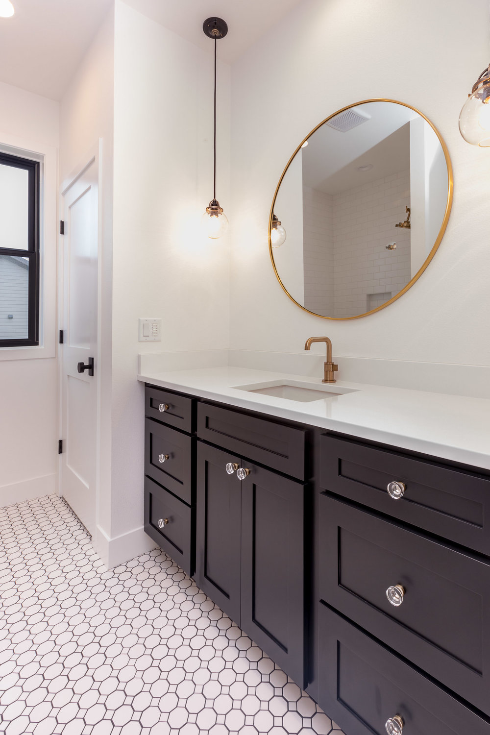 beyond-the-box-panted-cabinets-8.jpg