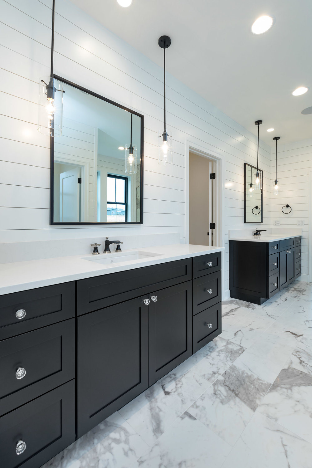 beyond-the-box-panted-cabinets-11.jpg