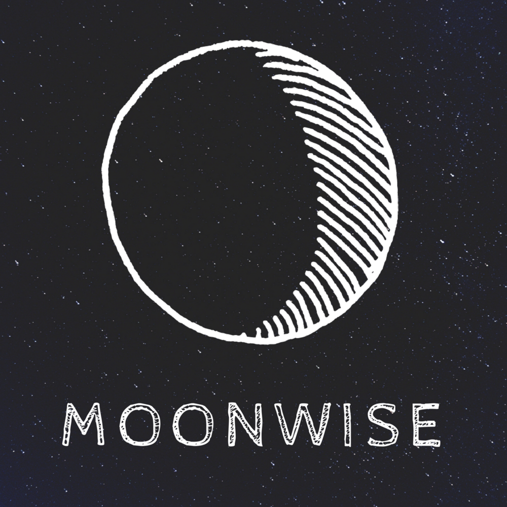 Welcome! - Welcome to MoonWise, a podcast featuring conversations with women of power. Our monthly show is published on the new moon with an astrological forecast and an interview about natural approaches to self care, women's health and creativity.Our guests are wisdom keepers, artists, mothers and leaders who are ushering in a new era of feminine wisdom in their own lives and in the world. Join us as we tune into nature's rhythms and celebrate our cycles together!Subscribe on iTunes and Soundcloud