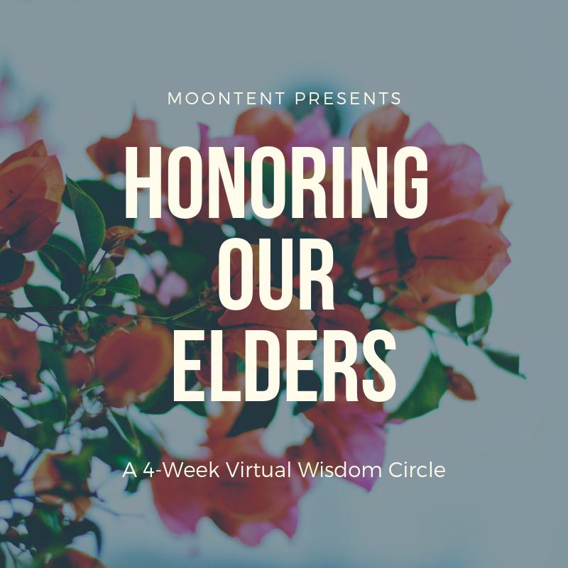 Honoring Our Elders.png