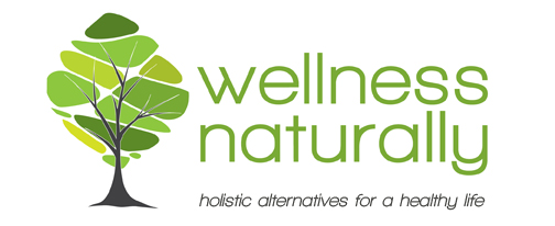 Wellness Naturally