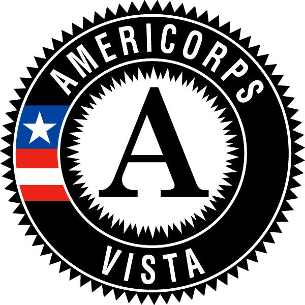 americorps_vista_jpg.jpg