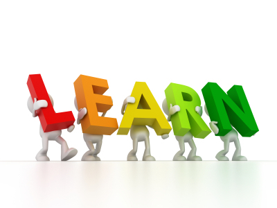 learn_istock_000017123843xsmall.jpg