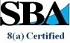 SBA8aCertification1.jpg