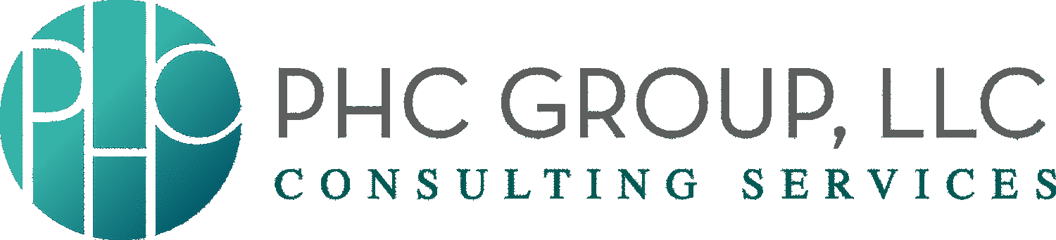 PHC GROUP, LLC