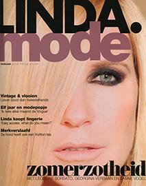 LINDA_COVER.jpg