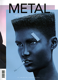 metal-cover.jpg