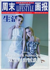 MW-COVER.jpg