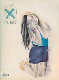 XFUNS-CVR.jpg