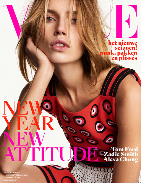 vogue-nl-januari-februari-2017.png