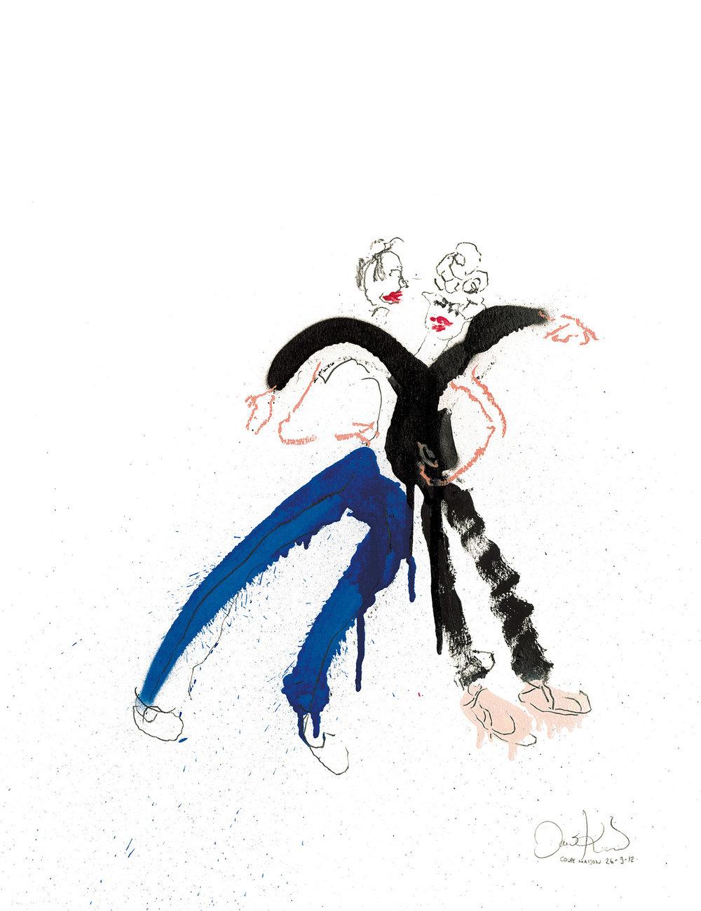 Koninklijke_Ballet_00003 v2.jpg