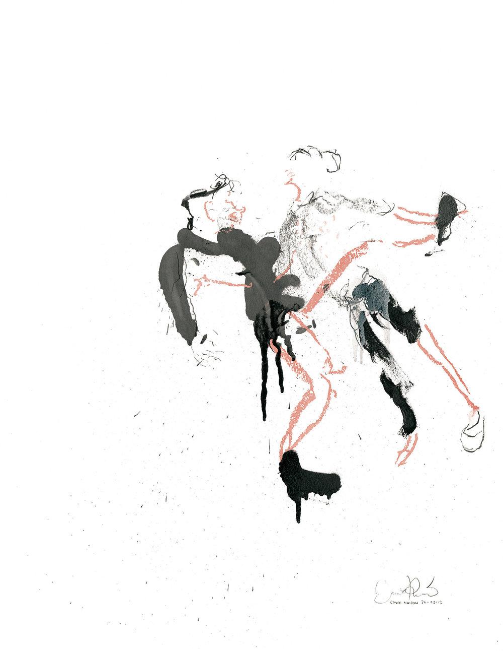 Koninklijke_Ballet_00005 v2.jpg