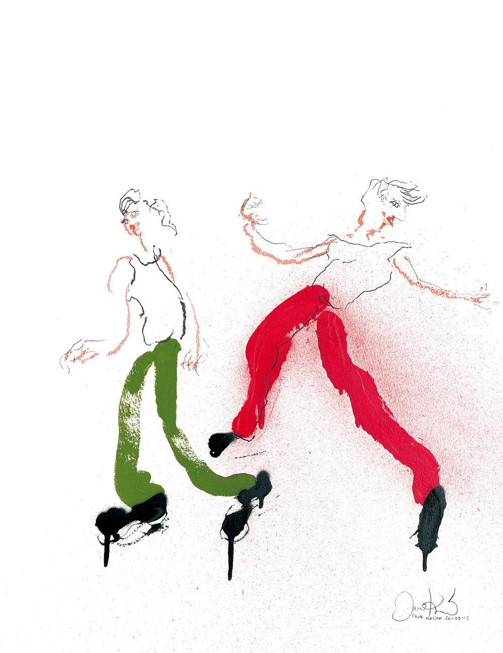 Koninklijke_Ballet_00004 v2.jpg