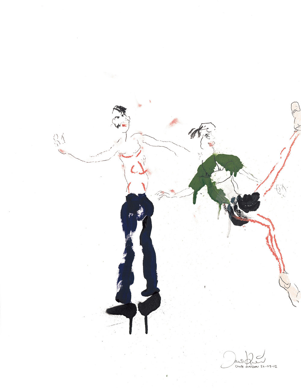 Koninklijke_Ballet_00007 v2.jpg