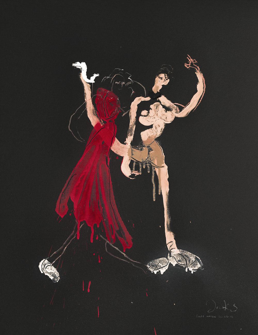 Koninklijke_Ballet_00009 v2.jpg