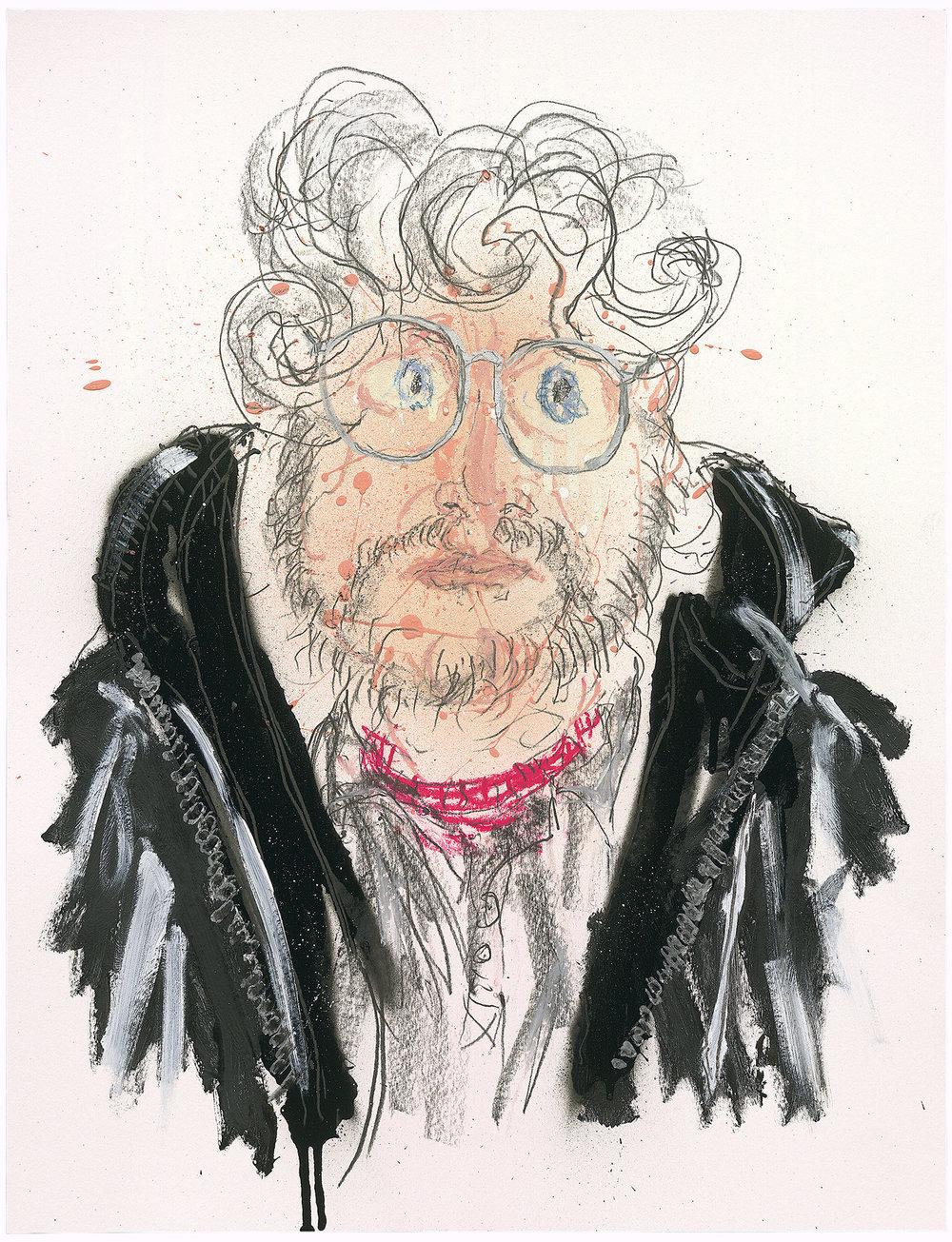 JK-Guillaume-Del-Toro.jpg