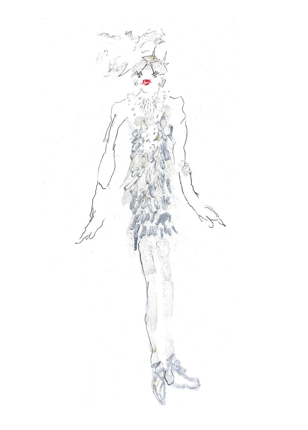 jarnok-gardenia-image2.jpg