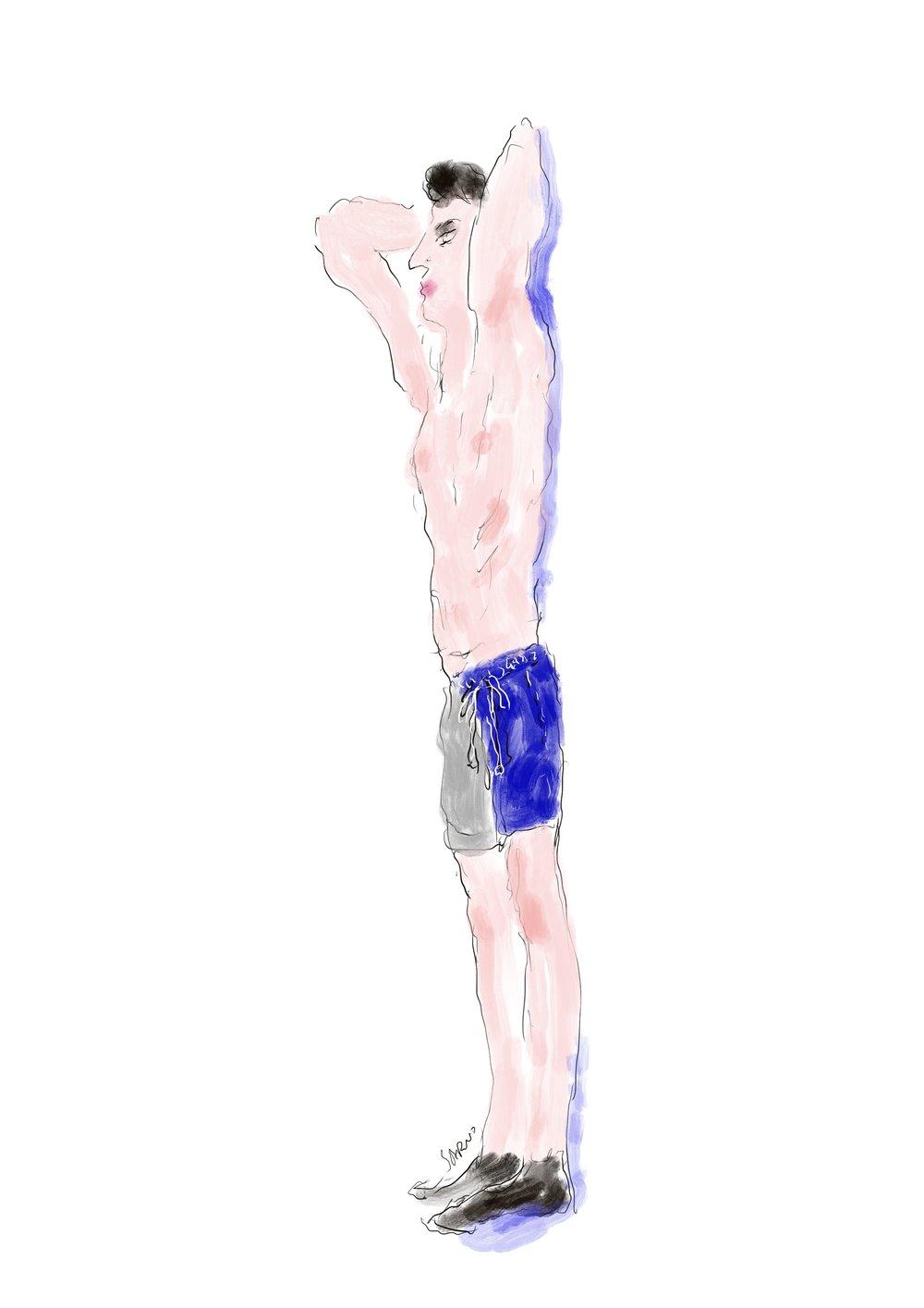 JarnoK_illustrations_EIFW19-3.jpg