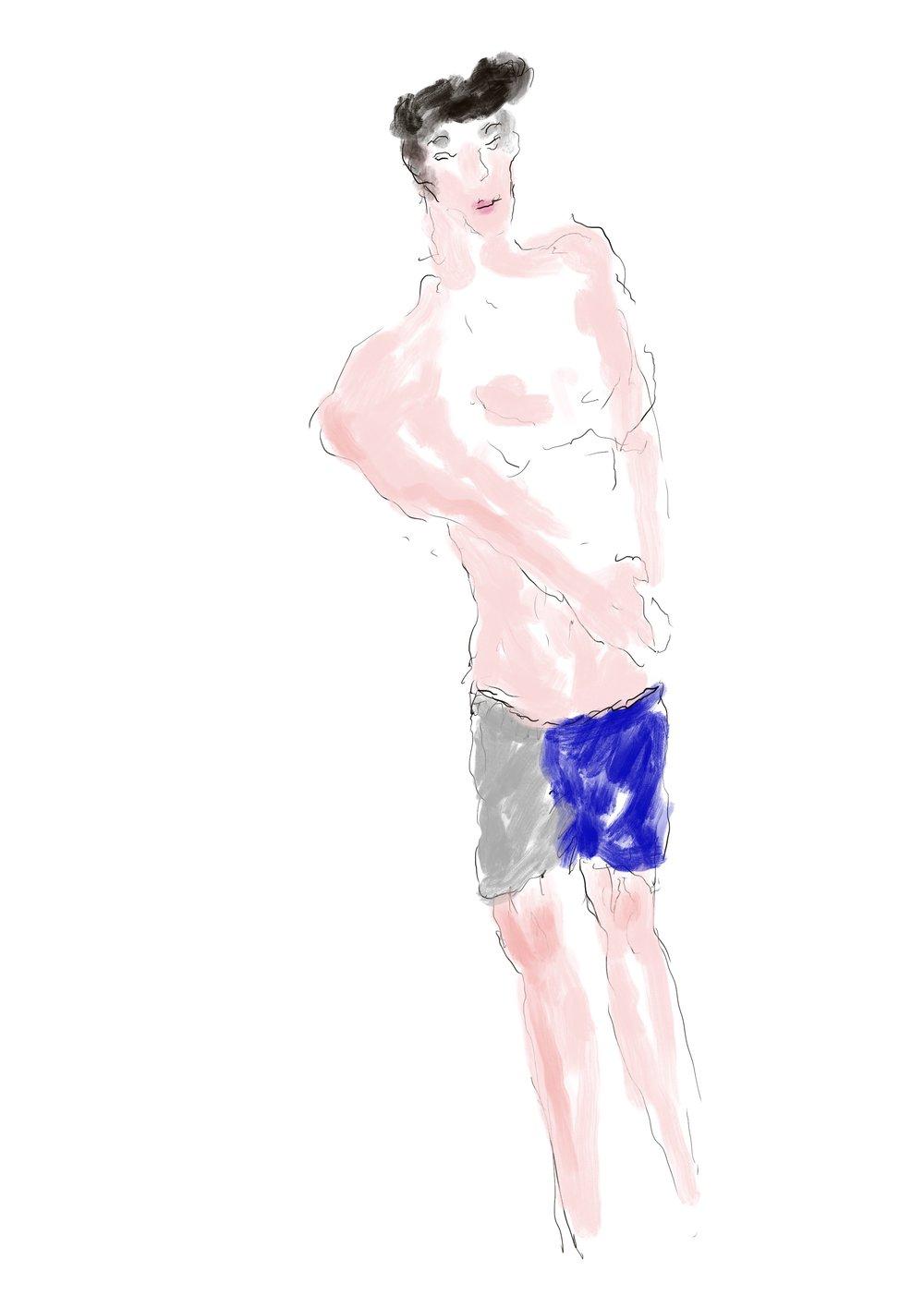 JarnoK_illustrations_EIFW19-5.jpg