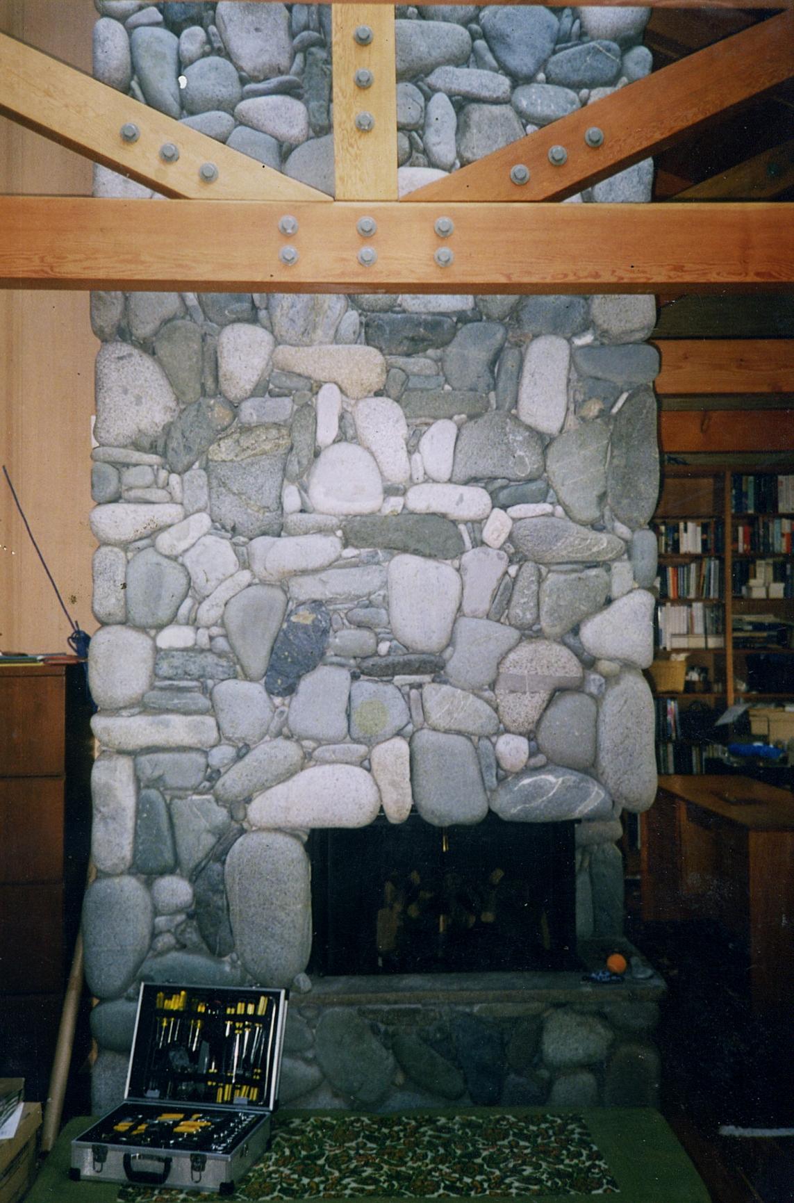 portfolio u2014 wild stoneworks