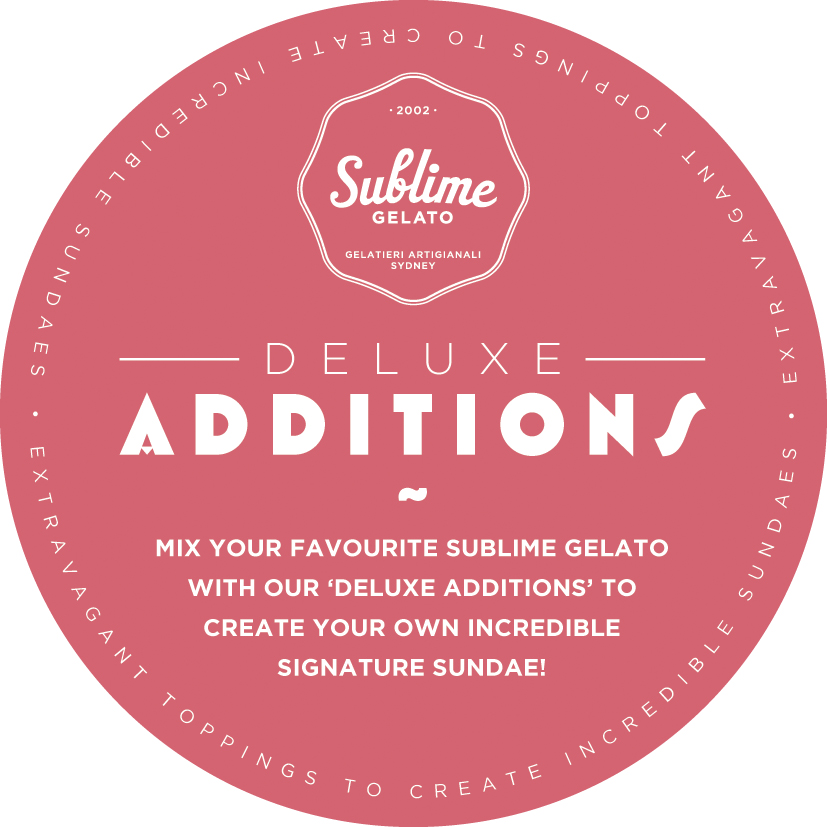 sublime_deluxe_additions_logo.jpg