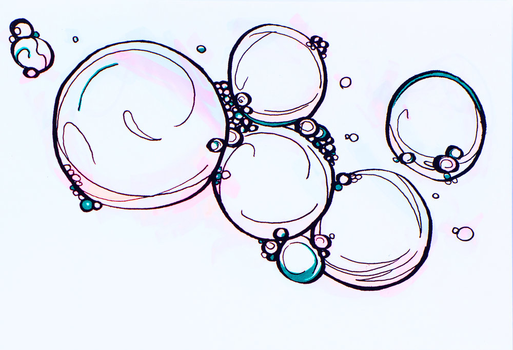 deepsea_bubbles copy.jpg