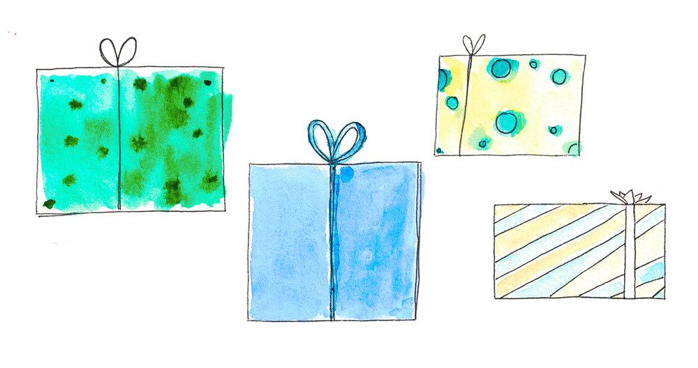 present_website1.jpg