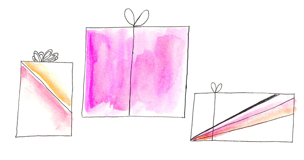pinkpresents.jpg