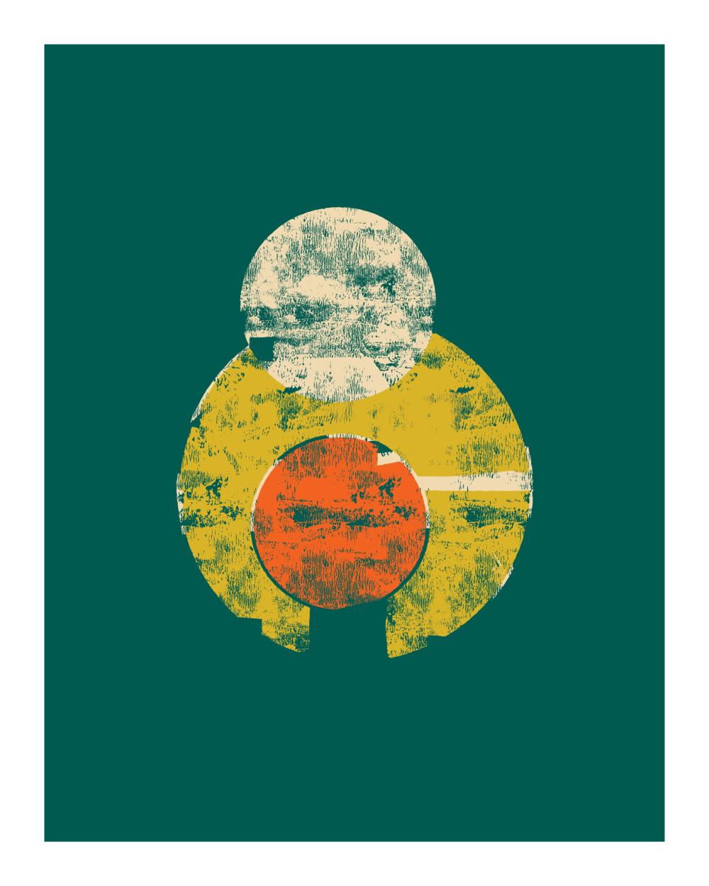 abstract_green_noborder.png