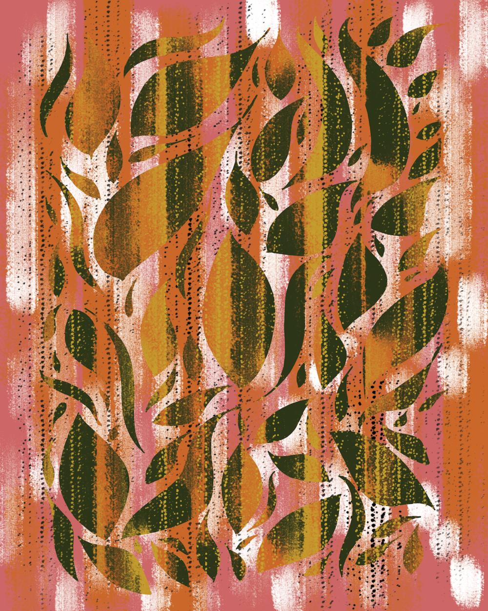 leaves_print.png