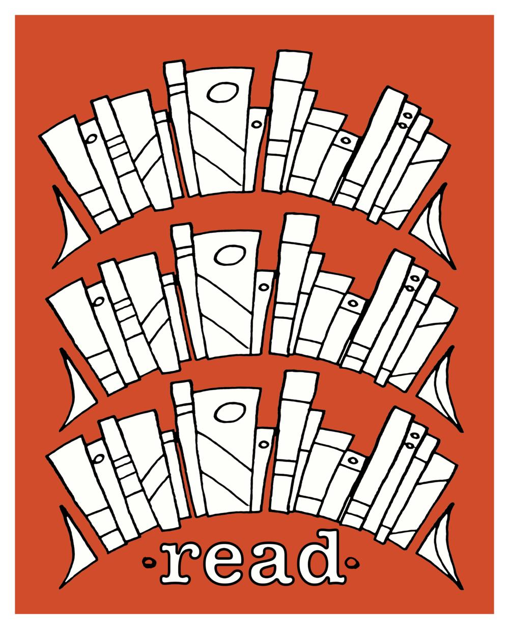 read_print.png
