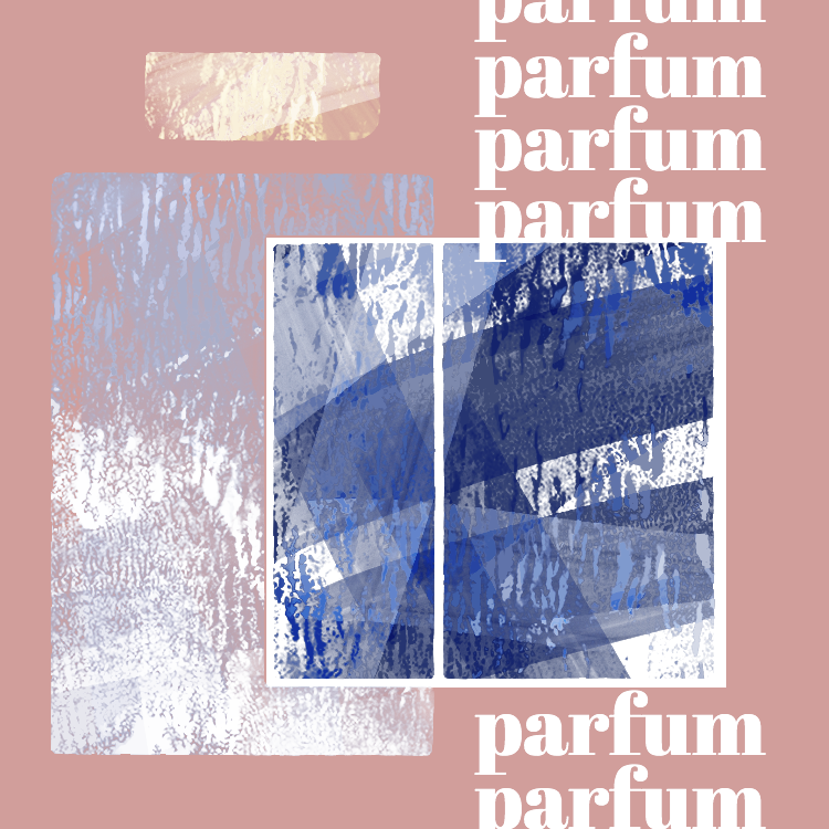 parfume.png
