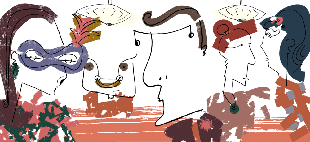 illustration portfolio 1.png