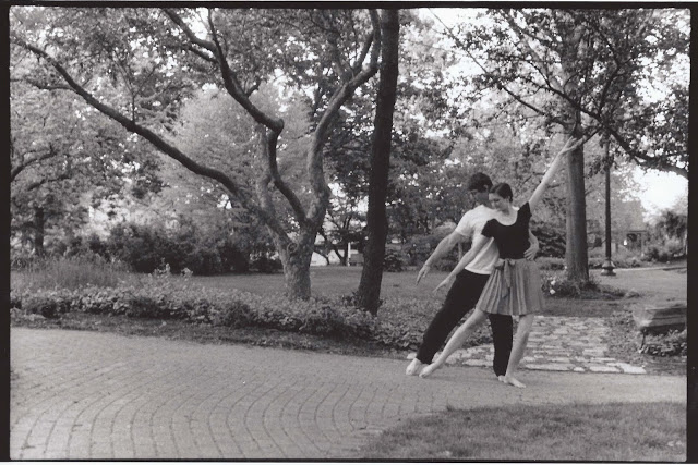 dance+through+film7.jpg