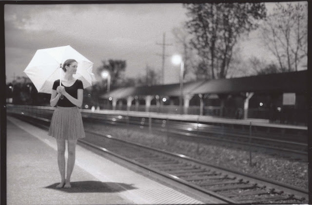 dance+through+film8.jpg