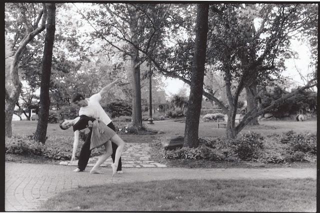 dance+through+film3.jpg